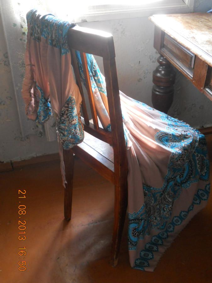 платье на ареа 4