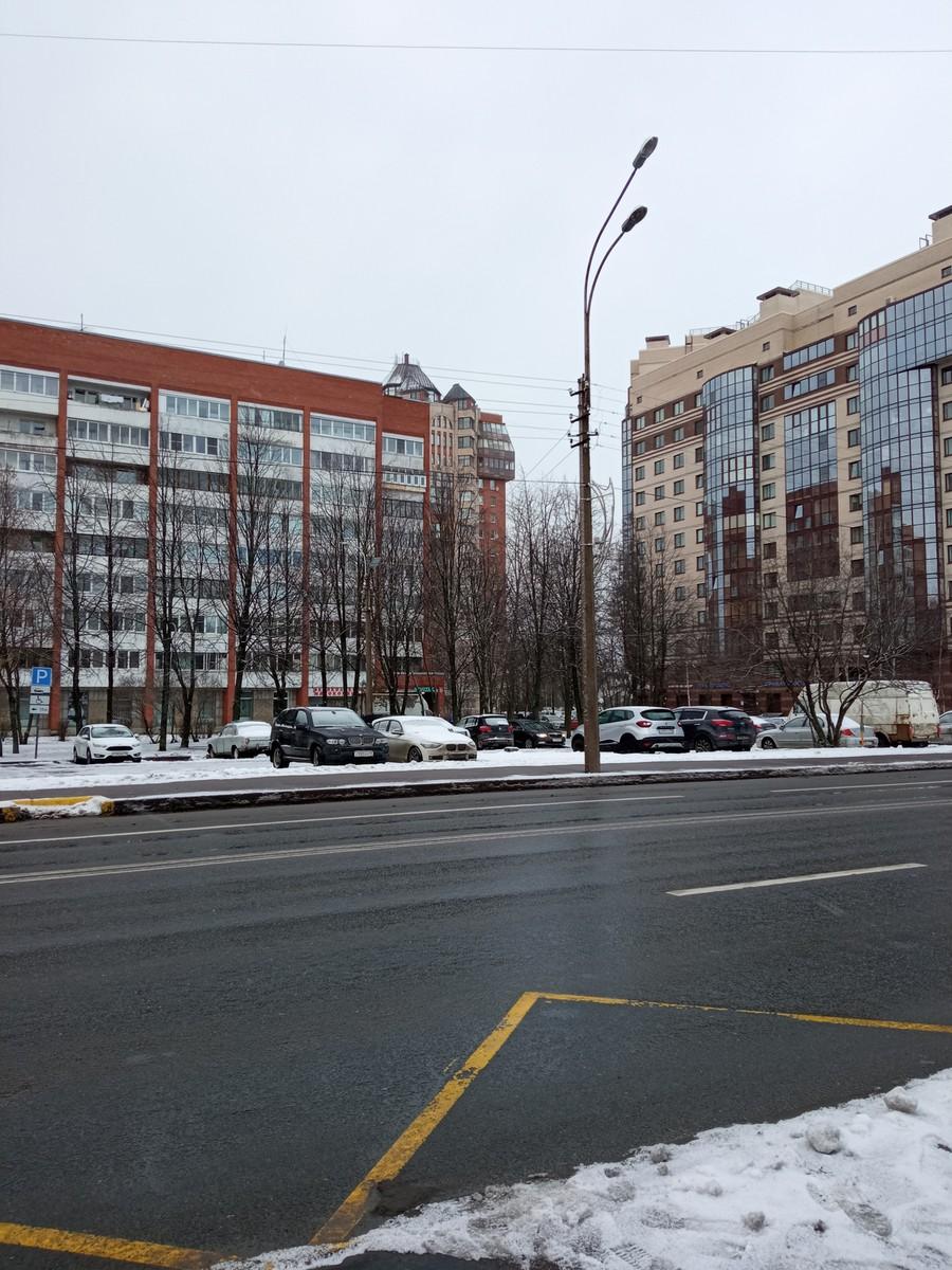 Один день Джипсилили в Сестрорецке женщина,дети,35-45,выходные,Санкт-Петербург