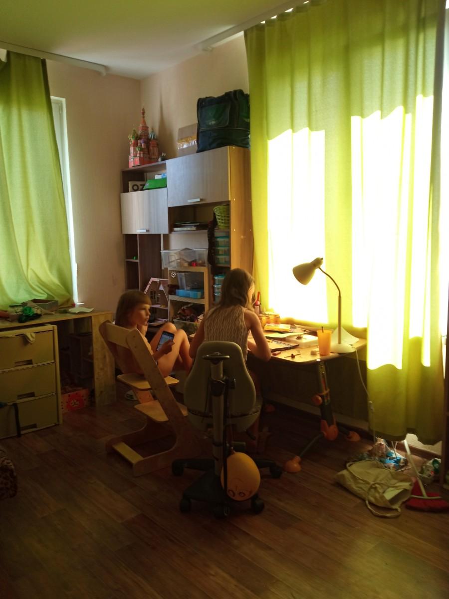 Один день, когда я играла с детьми в армию выходной,36-45,женщина,дети,Санкт-Петербург