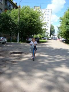 http://pics.livejournal.com/gipsylilya/pic/001qbrya/s320x320.jpg