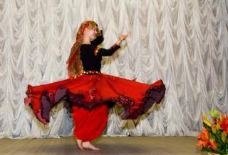 http://pics.livejournal.com/gipsylilya/pic/001y51fe/s320x320.jpg