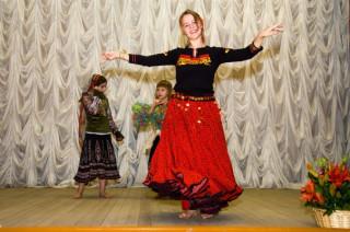 http://pics.livejournal.com/gipsylilya/pic/001y9cg4/s320x320.jpg