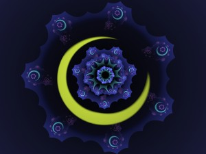 Crescent_Moon_Lullaby_by_Timster91