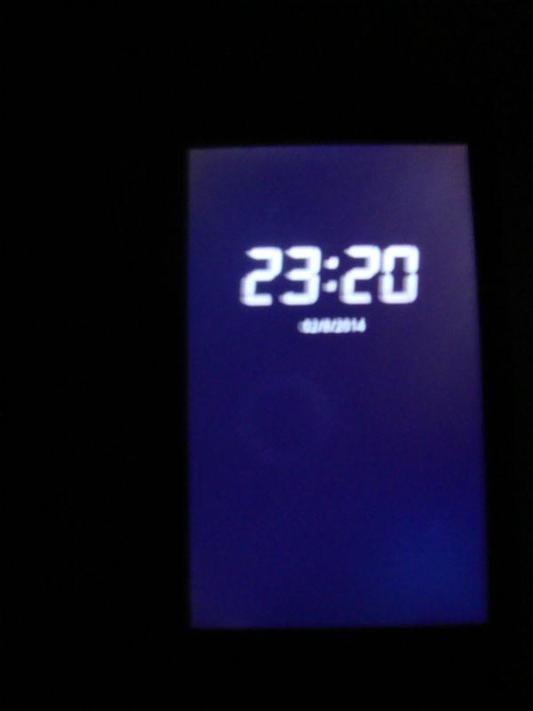 febomd34