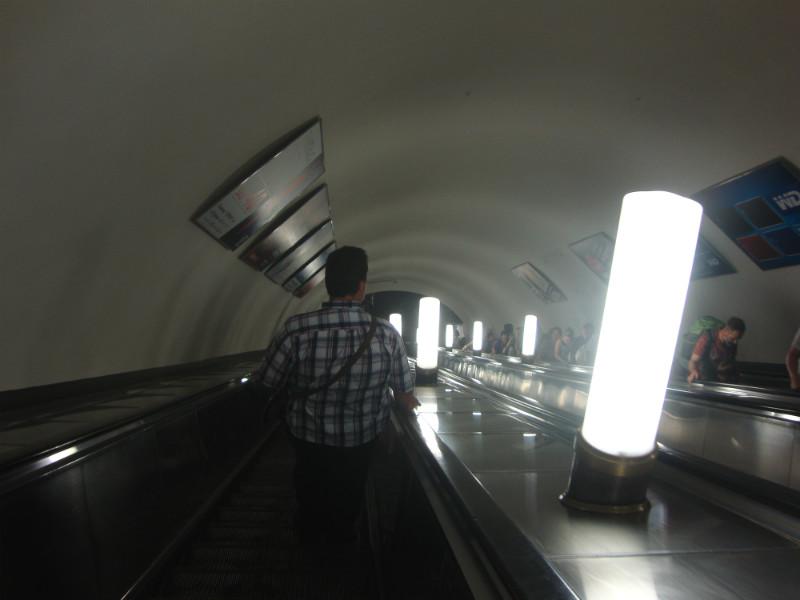 omdkaluga06