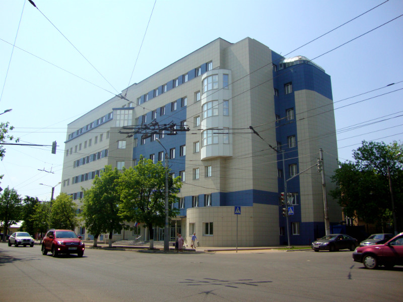 omdkaluga19