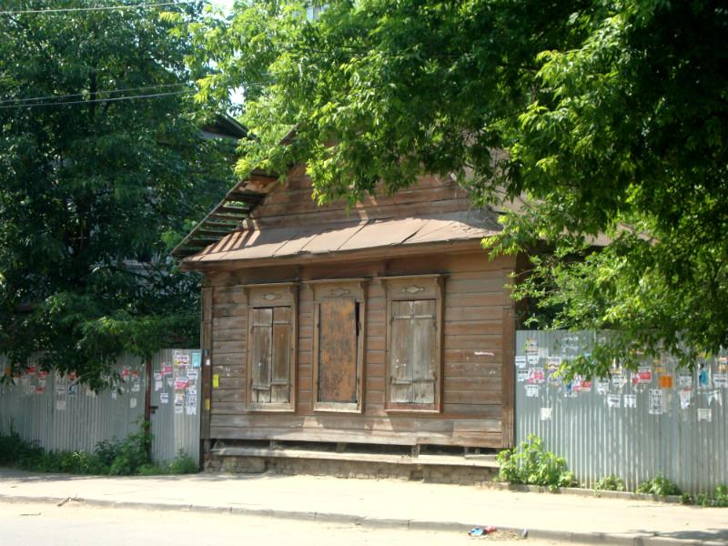 omdkaluga22