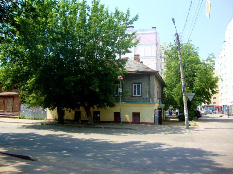 omdkaluga23
