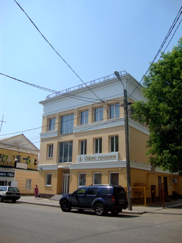 omdkaluga29