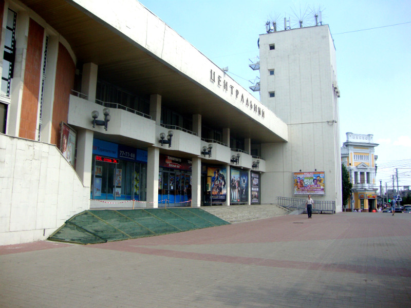 omdkaluga35