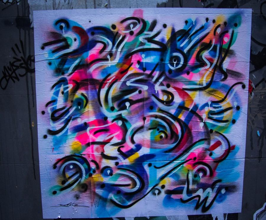 Street Art 19