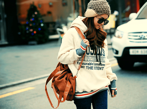 clothes-cold-cool-girl-street-Favim.com-116981