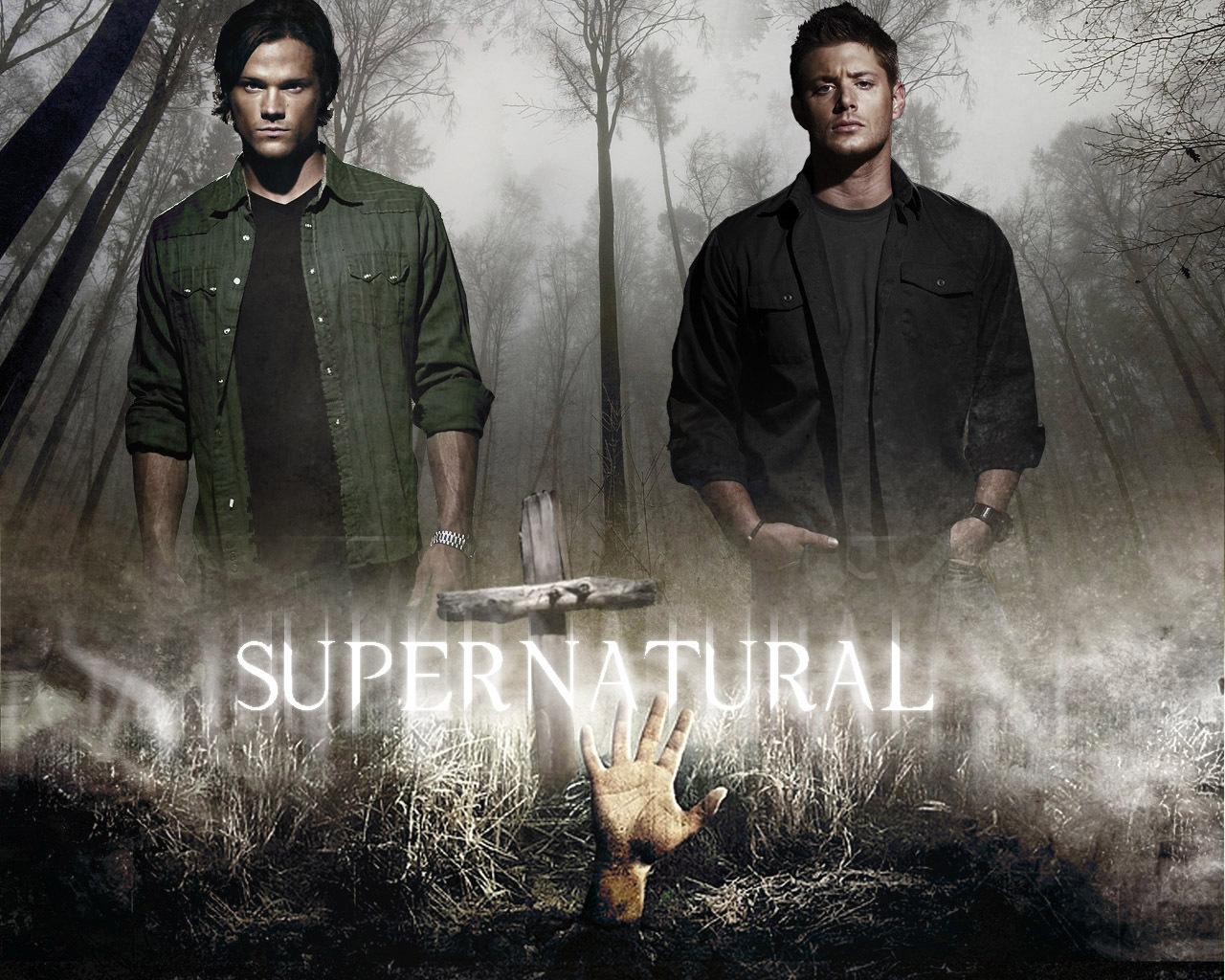 oboi_supernatural3