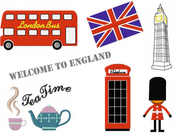 british-england-english-enjoy-Favim.com-540414