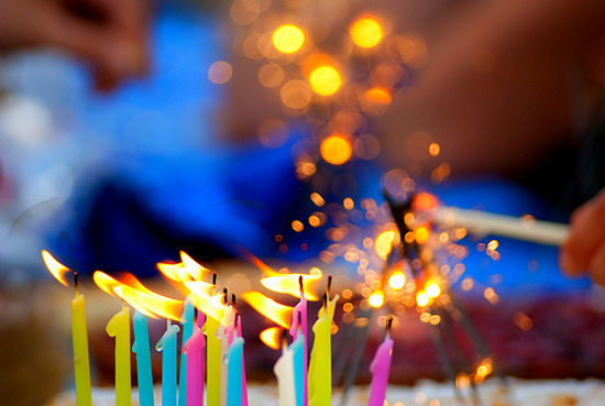beleza-birthday-birthday-cake-cake-candles-Favim.com-190914