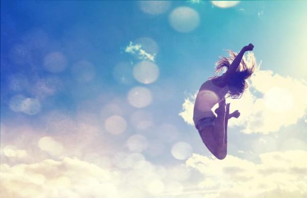 acrobatic-beautiful-best-blue-sky-bokeh-Favim.com-446379