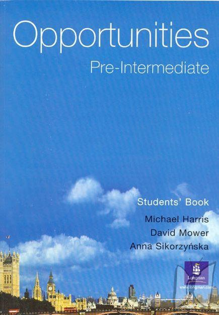 Opportunities_Elementary_Beginner_Pre-Intermediate_Intermediate