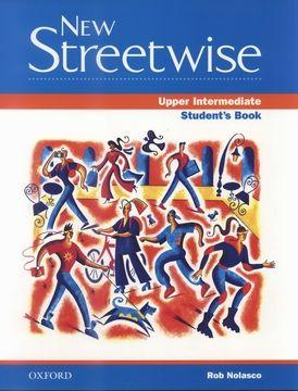 New_Streetwise_Upper_Intermediate