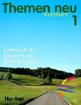 Themen_Neu_German_Немецкий язык