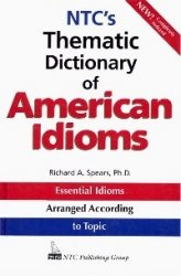 Thematic_Dictionary_of_American_Idioms