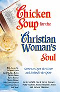 chicken_soup_for_the_christian_womans_soul