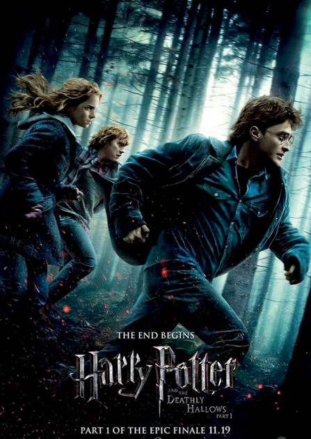 harry_potter_and_the_deathly_hollows_part_1