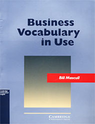 Business_Vocabulary_In_Use_Business_English
