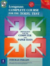TOEFL_Longman_computer_and_paper_test
