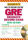 GRE_CD-ROM_library_use_get