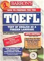 TOEFL_how_to_prepare_for_the_TOEFL_with_CD-ROM