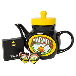 Marmite-Marmite-Teapot