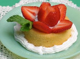 Strawberry-Rose-Shortcake-photo-280