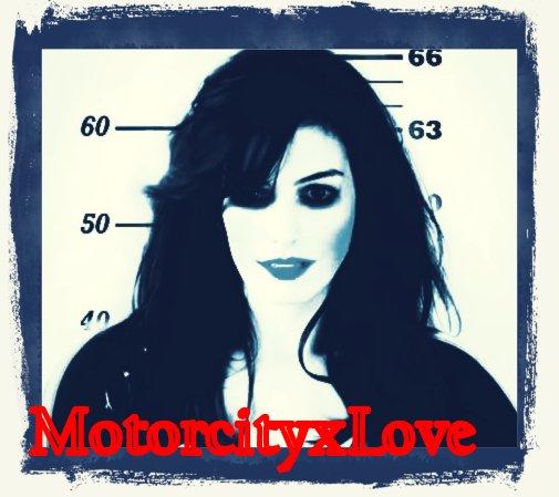 motorcityxloveLJuserpic