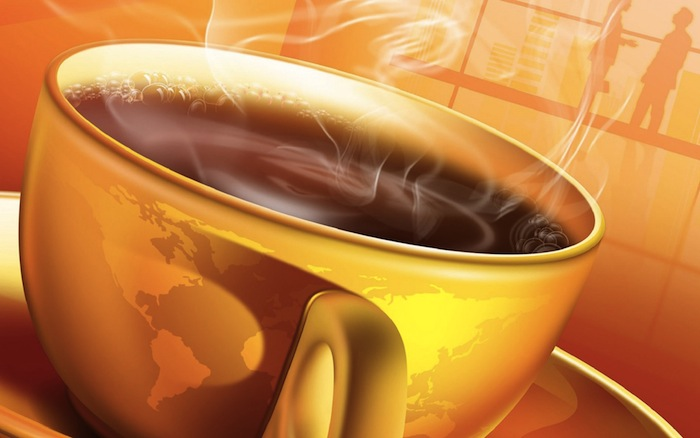 warm_coffee-wide
