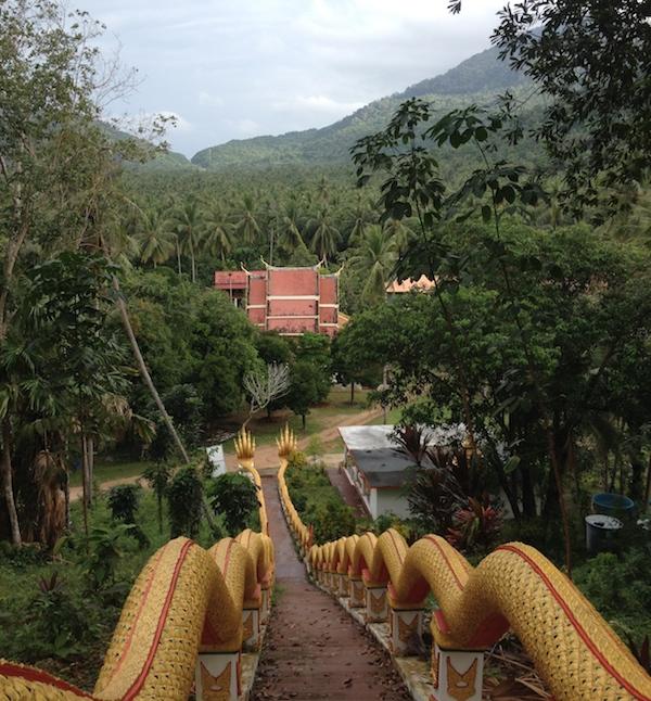 thai15-7
