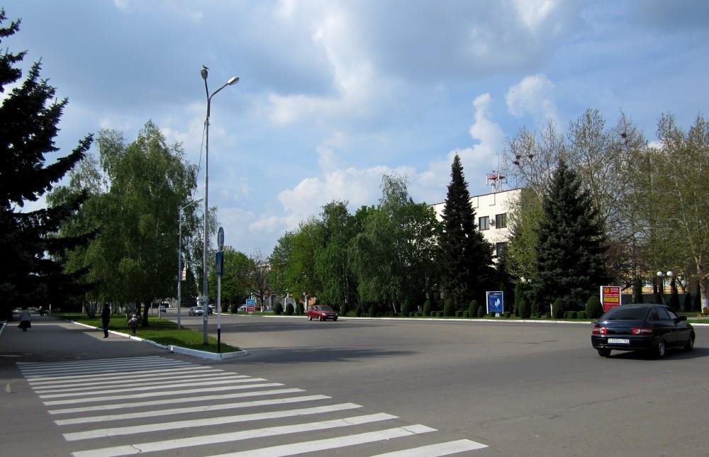 IMG_3531