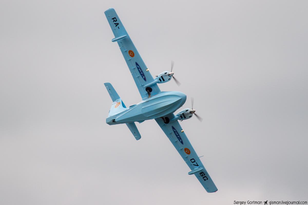 RA-0786G Л-42