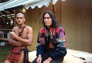 Hot Native American Actors Gitanarokera Livejournal View all eric schweig movies (7 more). hot native american actors