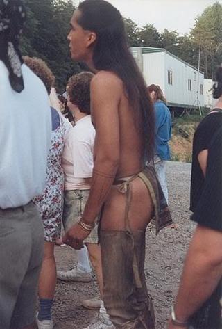 elisabeth shue fake nude