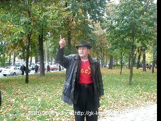 http://ic.pics.livejournal.com/gk_kamenjari/12629294/36942/36942_original.jpg