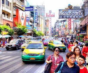 298-246-тайланд