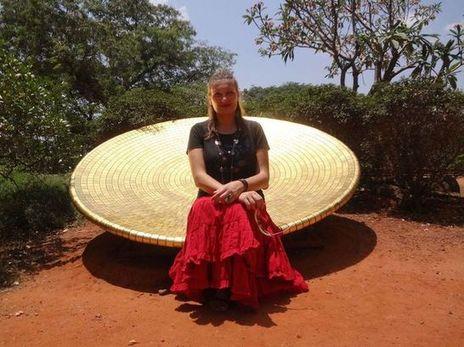 Auroville 20 April 027