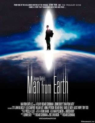 The_Man_from_Earth_filmsmusic.ru