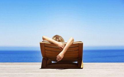 relaxing-sea-scene-wallpaper