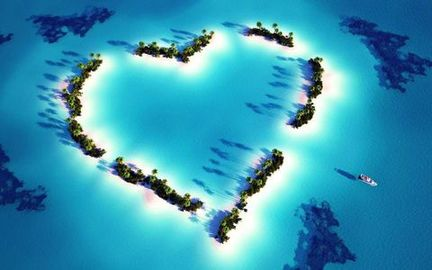 1359920546_valentines-day-wallpapers-7