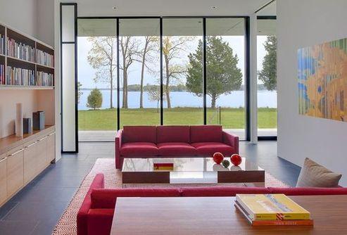 Living-Room-and-Landscape