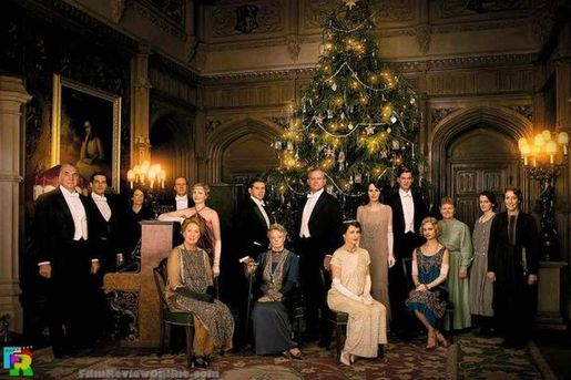 Downton-Abbey-Series-5-Special-008