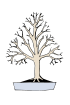 70px-Bonsai_Besen-Form.svg