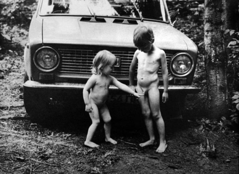 Секс малчик и девочка фото 202-538
