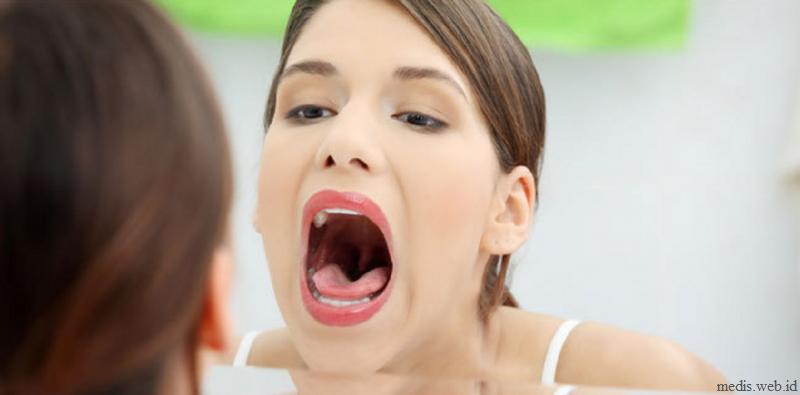 Трассе голой взаимосвязь пизды и рта влагалища видео